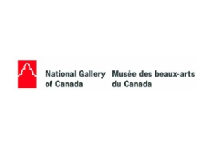 logo-NationalGalleryofCanada-large